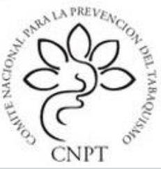 Logo CNPT